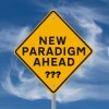 Paradigm Shift or Merely Anomalous?