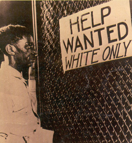 an analysis of the jim crow laws a foundation for the racial system in the american south Jim crow and african american life push for racial legislation in the american south a modern and urban system of enforcing racial subordination.